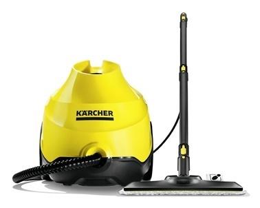 Karcher SC 3 Easyfix 1.513-110.0 Buharlı Temizlik Makinesi Renkli